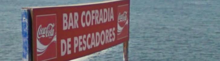 cofradialapunta